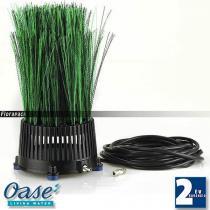 Oase OxyTex  400 CWS tólevegőztető műfű + habkő / 50443
