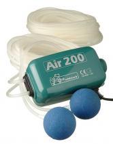 Ubbink AIR  200 Tólevegőztető pumpa 200 l/h / 1355082