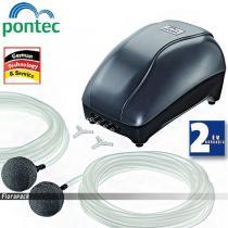 Pontec PondoAir Set  900 Légpumpa szett / 57516