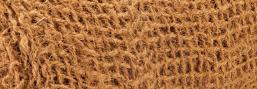 Oase Rézsűszőnyeg - kókusz, 1m x 20m - tekercs / 53762