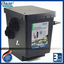 Oase Proficlear M1 szivattyúkamra modul / 51061