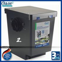 Oase Proficlear M2 durva szennyeződés szűrő modul / 51064