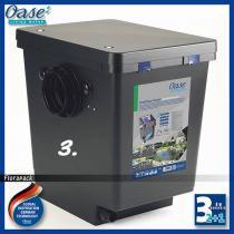 Oase Proficlear M3 szivacsos szűrőmodul / 51065