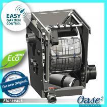 Oase ProfiClear Premium TF-L Nyomás alatti EGC modul szűrő / 47003