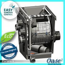 Oase ProfiClear Premium TF-L Gravitációs EGC modul szűrő / 47005