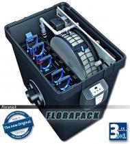 Oase BioTec Premium 80000 - ÚJ / 56755