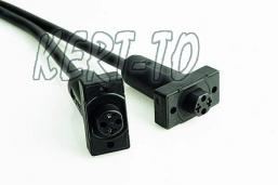 Oase Lunaqua 10 LED kábel 5 m / 50403