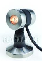 Oase Lunaqua Maxi LED 3W Set 1 vízalatti világítás / 50507