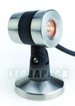 Oase Lunaqua Maxi LED 3W Solo vízalatti világítás / 50509