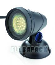 Oase Lunaqua Classic LED 1W Set 1 vízalatti világítás / 50527