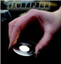 Oase LunAqua Terra LED Set 3 vízalatti világítás / 51043
