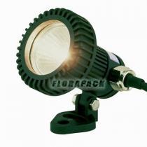 Oase Lunaqua 2/12V vízalatti világítás / 54993