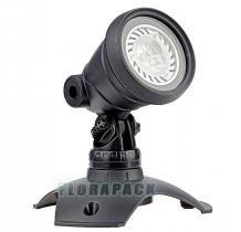 Oase LunAqua 3 LED Set 1 vízalatti világítás / 57034