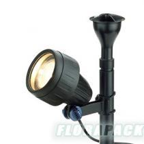 Oase Lunaqua 3 - Solo vízalatti világítás / 57141