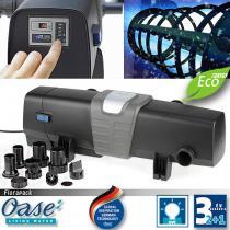 Oase Bitron Eco 240 W UVC előtisztító lámpa / 56410