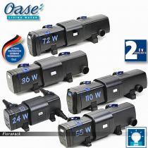 Oase Bitron  55W C UVC előtisztító lámpa / 56823