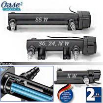 Oase Vitronic 18W UVC előtisztító lámpa / 56837
