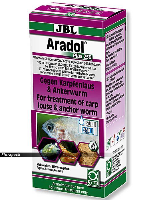 bőrparaziták elleni gyógyszerek